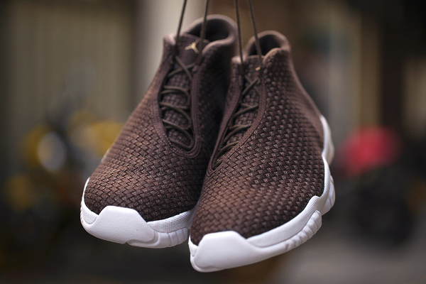 Air Jordan Future Baroque Brown (4)