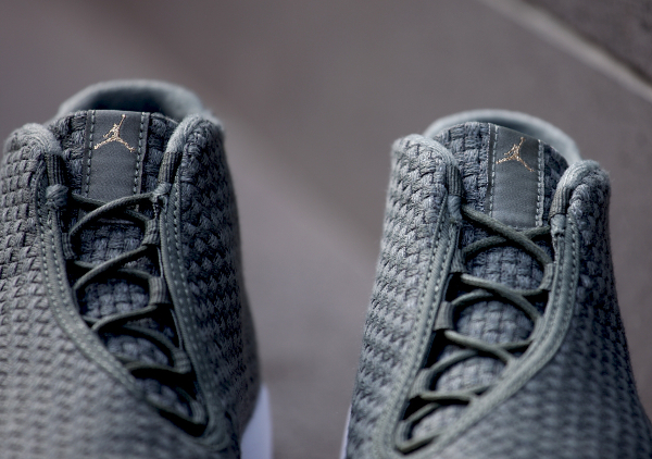 Air Jordan Future Iron Green (6)