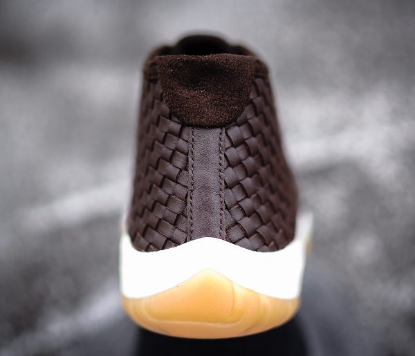 Air Jordan Future chocolat fonce (10)