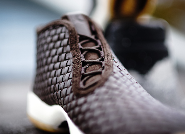 Air Jordan Future chocolat fonce (11)