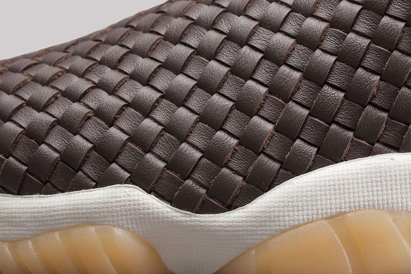 Air Jordan Future chocolat fonce (6)