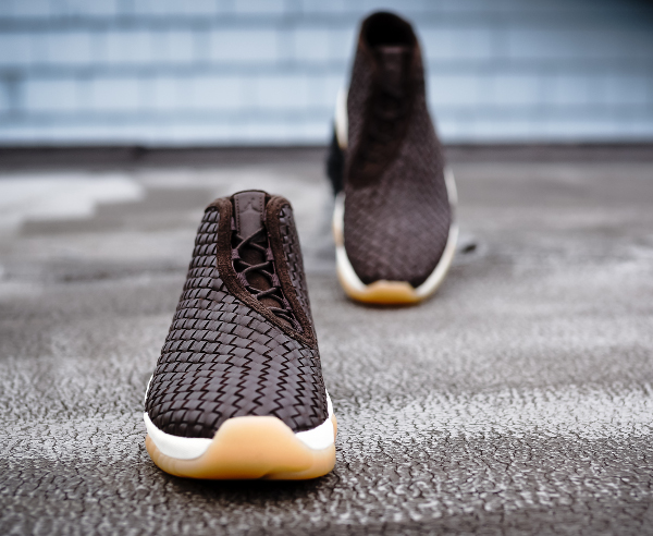 Air Jordan Future chocolat fonce (7)