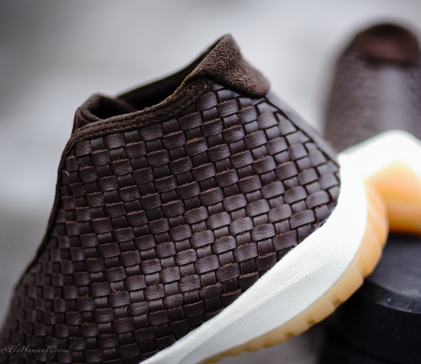 Air Jordan Future chocolat fonce (9)