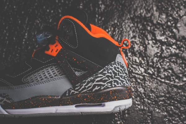 Air Jordan Spizike Halloween (3)