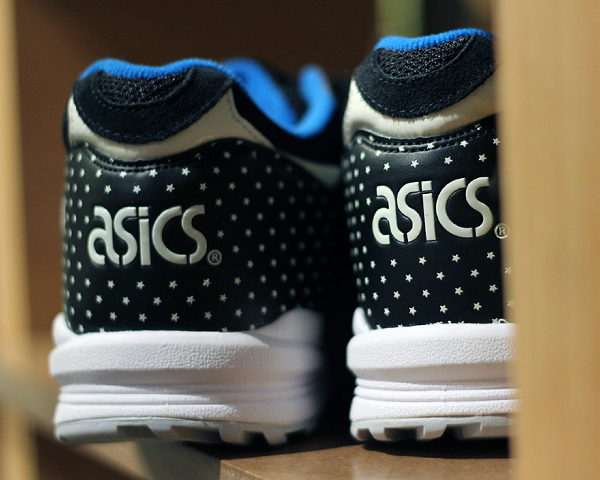 Asics Gel Saga Glow In The Dark (5)