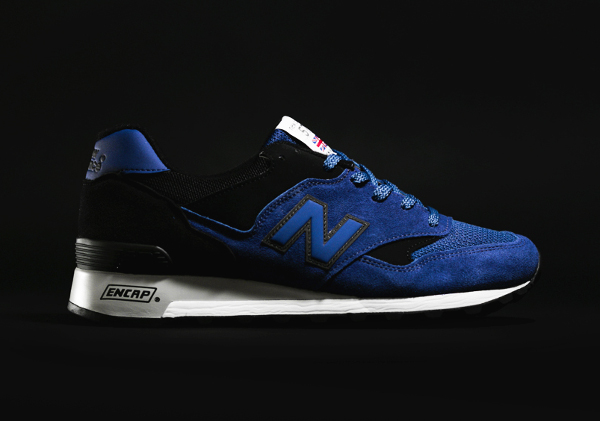 New Balance M577 SBK Blue made in uk (3)
