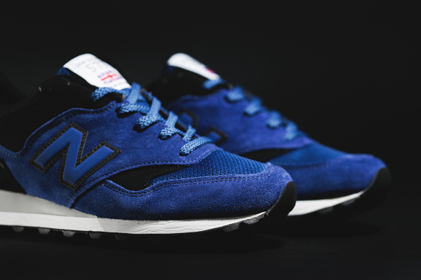 New Balance M577 SBK Blue made in uk (4)