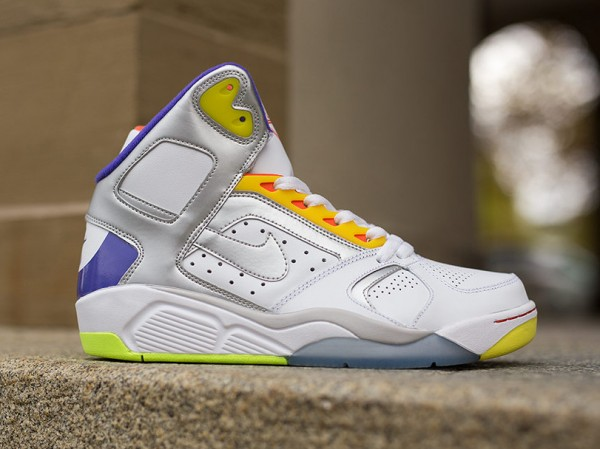 Nike Air Flight Lite OG Retro 2014 (2)