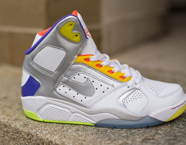 Nike Air Flight Lite OG Retro 2014 (3)