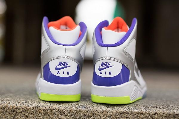 Nike Air Flight Lite OG Retro 2014 (6)