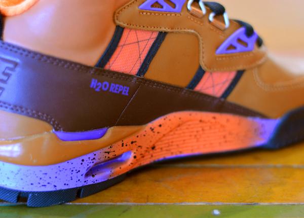 Nike Air Trainer SC Sneakerboot Tuscan Rust Hyper Grape-Barkroot Brown (1)