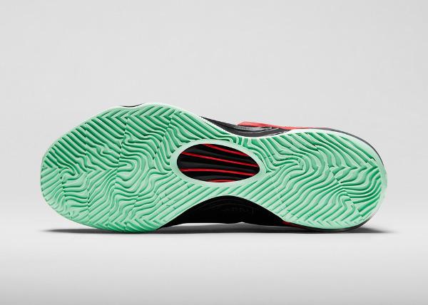 Nike KD 7 Good Apple (8)