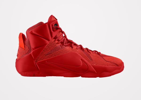 6e7af454dcb3 ... Nike Lebron 12 ID Red October-2 ...