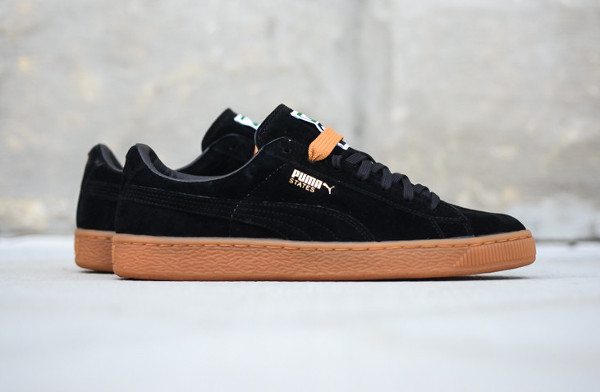 Puma States Winter Gum Black (1)