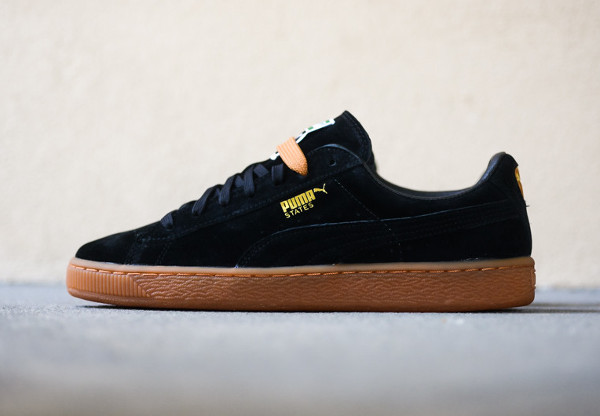 Puma States Winter Gum Black (3)