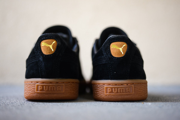 Puma States Winter Gum Black (4)
