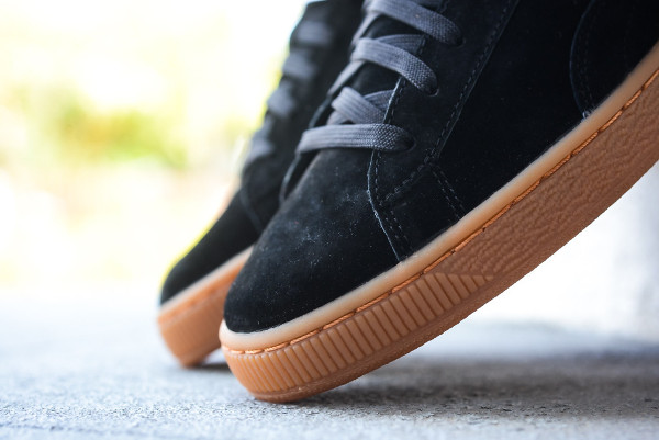 Puma States Winter Gum Black (5)
