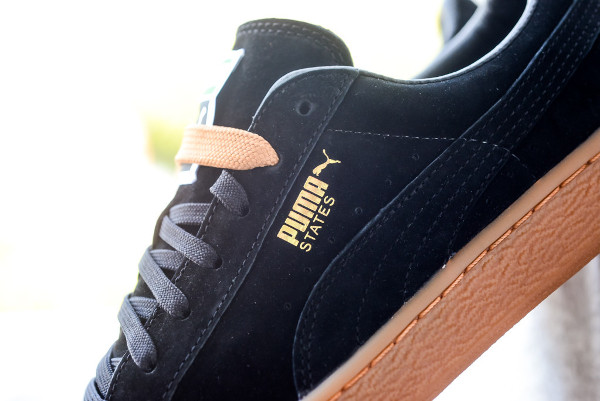 Puma States Winter Gum Black (6)