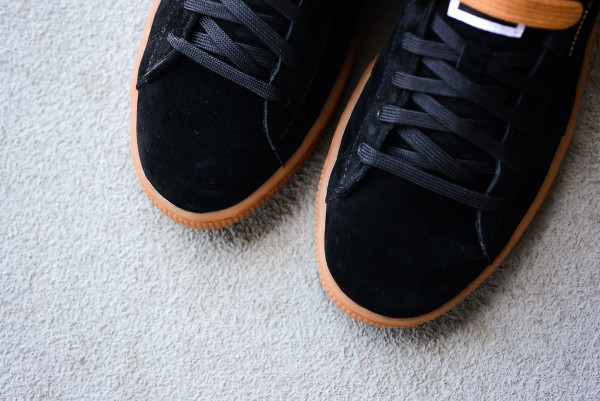 Puma States Winter Gum Black (7)