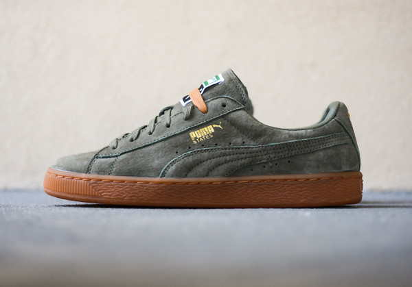 Puma States Winter Gum Burnt Olive (3)