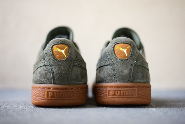 Puma States Winter Gum Burnt Olive (4)
