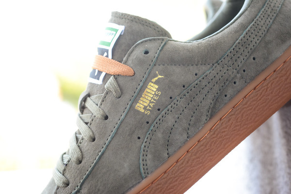 Puma States Winter Gum Burnt Olive (6)