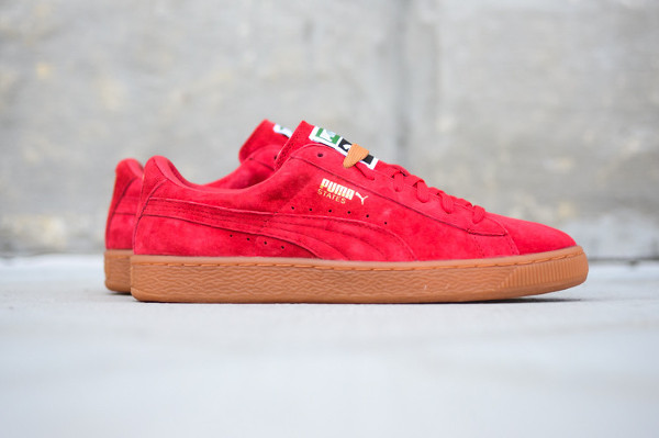Puma States Winter Gum rouge (1)