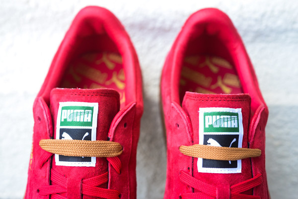 Puma States Winter Gum rouge (5)