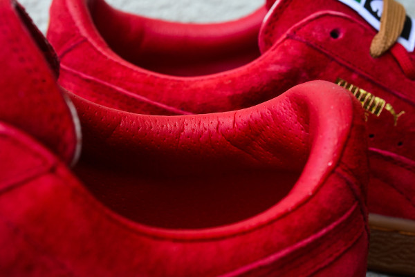 Puma States Winter Gum rouge (6)