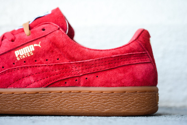 Puma States Winter Gum rouge (7)