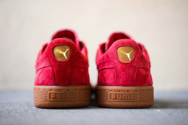 Puma States Winter Gum rouge (9)