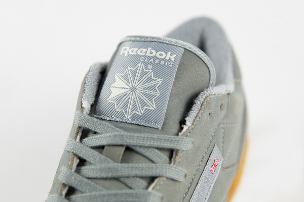 Reebok Exofit Grey size exclusive (3)