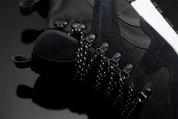Reebok GL 6000 Mid Black Winter (5)
