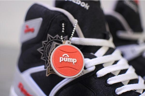 Reebok Pump Bringback x Atmos Tokyo 25eme anniversaire (3)