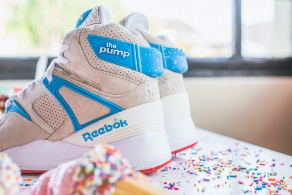 Reebok Pump Bringback x Sneaker Politics Borden's Ice Cream (1)