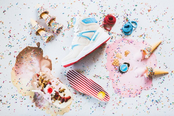 Reebok Pump Bringback x Sneaker Politics Borden's Ice Cream (2)