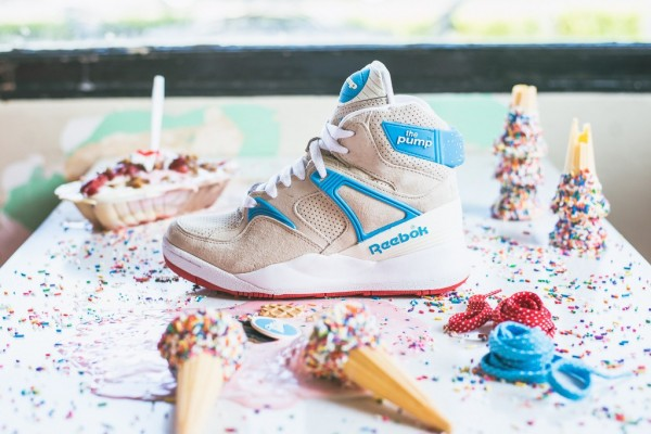 Reebok Pump Bringback x Sneaker Politics Borden's Ice Cream (3)