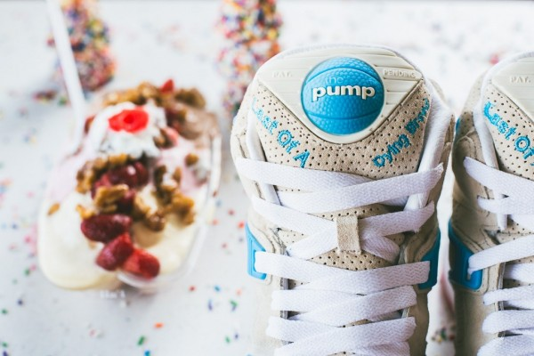 Reebok Pump Bringback x Sneaker Politics Borden's Ice Cream (5)