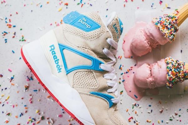 Reebok Pump Bringback x Sneaker Politics Borden's Ice Cream (6)