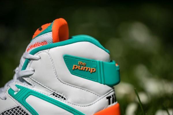 Reebok Pump Bringback x Titolo Miami Dolphins (5)
