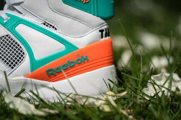 Reebok Pump Bringback x Titolo Miami Dolphins (7)