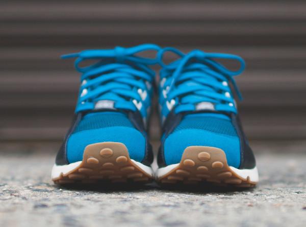 adidas Originals EQT Guidance '93 - Hero Blue  (3)