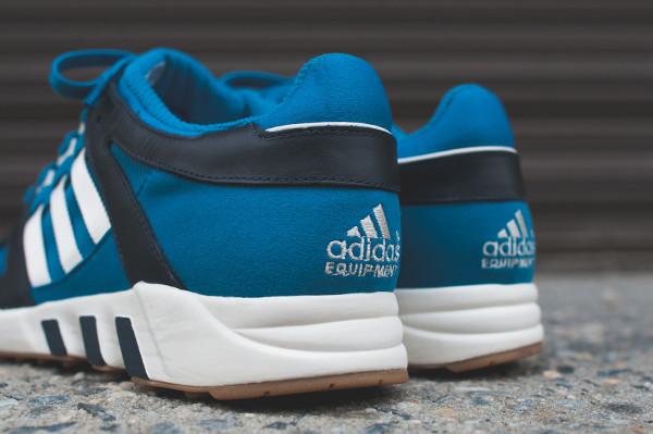 adidas Originals EQT Guidance '93 - Hero Blue  (6)