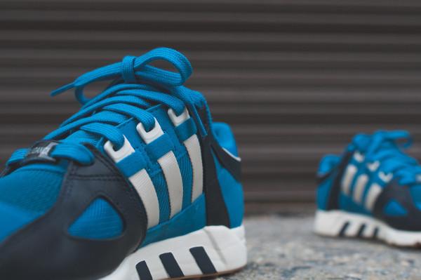 adidas Originals EQT Guidance '93 - Hero Blue  (7)
