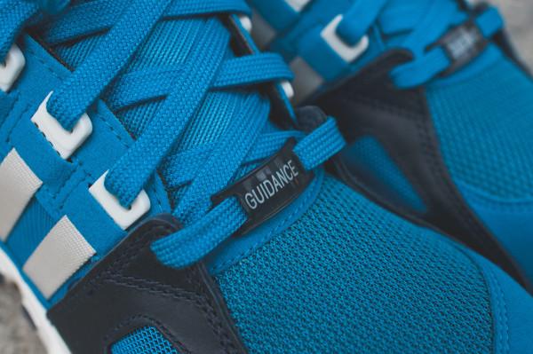 adidas Originals EQT Guidance '93 - Hero Blue  (8)