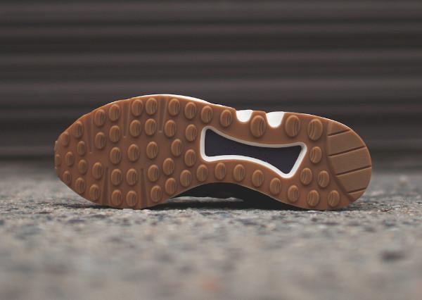 adidas Originals EQT Guidance '93 - Tribe Berry (3)