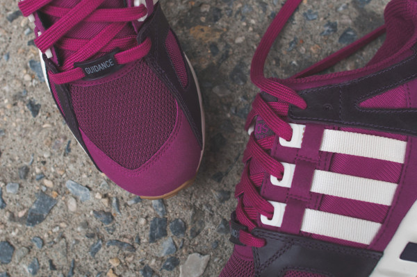 adidas Originals EQT Guidance '93 - Tribe Berry (7)