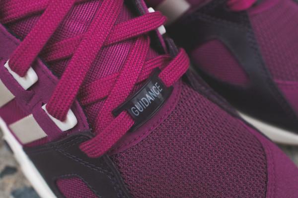 adidas Originals EQT Guidance '93 - Tribe Berry (8)