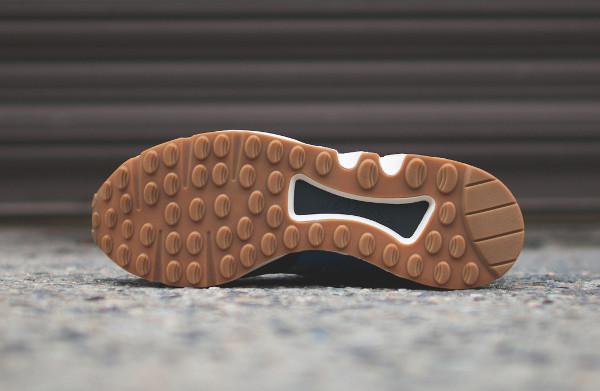 adidas Originals EQT Guidance '93 - Tribe Berry (9)