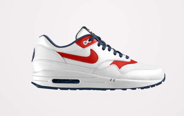 nike air max 1 id psg (1)